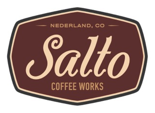 Salto Coffee Works_Logo